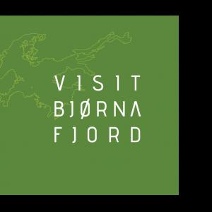 Visit Bjørnafjord